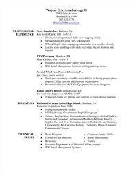 key holder resume sample gallery creawizard com