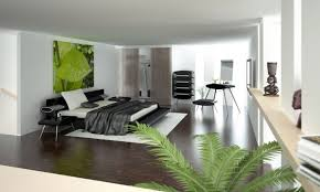 Interior Wonderful Modern Inside Designs Scheme Classic Modern - Modern house interior