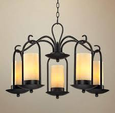 outdoor candle chandelier outdoor candle outdoor candle chandelier