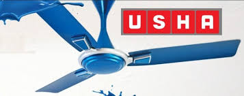 usha international brand has become a household name in india also one of the most trusted and respected fan brand for consumers both in india and abroad