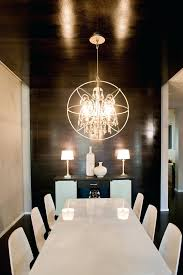 chandelier define chandelier