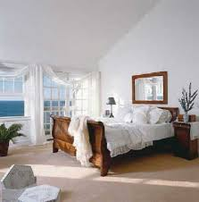 Interior Designs For Bedrooms Beauteous Bedroom Decorating Ideas HowStuffWorks