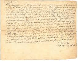 best images about m witch trials court order 17 best images about m witch trials court order witchcraft and by comparison
