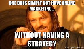 Meme Marketing - #1 Internet Marketing Specialist via Relatably.com