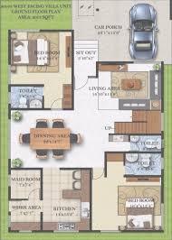 8x12 house plans 40x100 house plans 10x40 house plans 30x40 house plans
