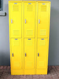 Sports Lockers For Sale Bedroom I Need Yellow Do You Hear Me Back To School  Used . Sports Lockers For Sale ...