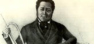 BLACK EXCELLENCE SERIES   Black American Composer Francis B. Johnson [NEW  SERIES]