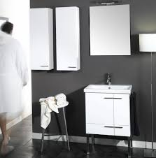 bathroom vanities miami fl. Bathroom Vanities Miami Florida | Home Design Ideas Fl D
