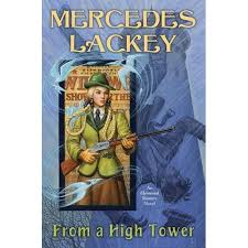 Mercedes lackey has 420 books on goodreads with 1592073 ratings. From A High Tower Elemental Masters 10 By Mercedes Lackey