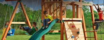 fun reliable built to last high quality playhouses
