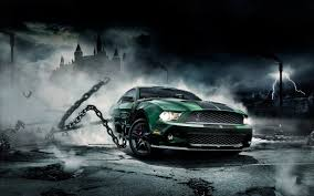 Moving Car Wallpapers, 42 Car HD Wallpapers/Backgrounds, NMgnCP PC ...