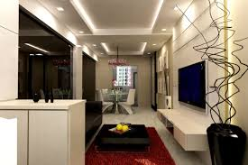 Small Living Room Idea Apartment Super Modern Interior Design Ideas For Apartments