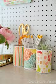 diy office supplies. diy dorm school supplies-7 diy office supplies r