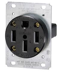 range outlet leviton home solutions leviton home solutions