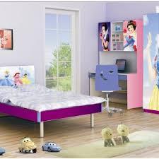 modern girl bedroom furniture. modren girl furniture for a teenage girl bedroom sets girls toddler modern