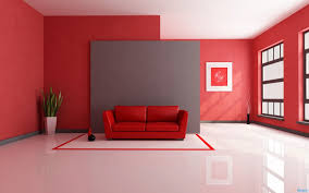 Red Paint Colors For Living Room Home Paint Colors Desembola Paint