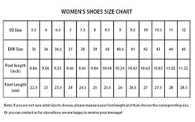 Dr Martens Size Chart Cm First Dance Boots For Women Clown Skull Face Print Shoes Dr Martin Skull Shoes Fashion Womens Boots Black Shoes For Woman Cool Witch Printed Shoes