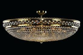 full size of crystal basket chandelier antique frame french ceiling mounted the home improvement awesome x