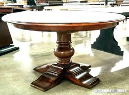 dining room table expandable expandable dining room table expanding table hardware expanding round dining room table