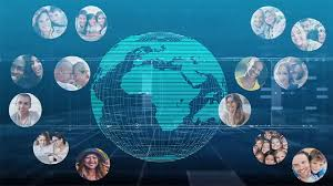 Like most insurance products, your location can not only have a insurance providers talk a lot about their financial strength ratings. Best Doctors Insurance Official Site Global Health Insurance