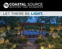 outdoor lighting coastal sourcelogopic landscape exterior democraciaejustica sounds good smart lighing control hanging lamps nautical lantern chandelier
