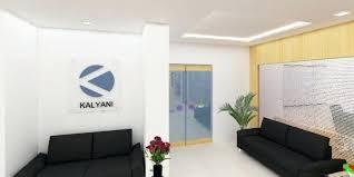 office interior design companies. Plain Companies Office Interior Design Corporate Designer  Ideas Software Free   In Office Interior Design Companies