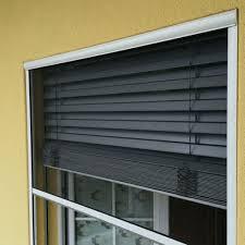 Fenster Auen Saugnapf Cheap Fenster Raffrollo Faltrollo Zum Klemmen
