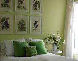 traditional bedroom ideas green. Traditional Style Bedroom In Lemongrass Yellow Green Ideas T