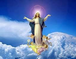Résultats de recherche d'images pour «virgin maria»