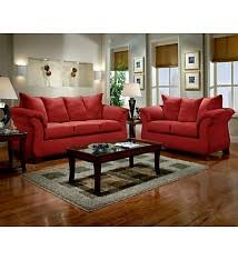 furniture the brick. Affordable Furniture Sensation Red Brick Love The