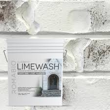 bianco white limewash interior exterior paint