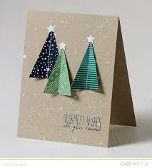 101 Best Card Making Ideas Images On Pinterest Invitations Build