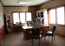 lawyer office furniture elegant cal malpractice lawyer rex baker