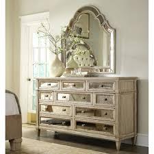 borghese furniture mirrored. Dressers Borghese Mirrored Dresser Bassett Within Sizing 971 X Furniture L