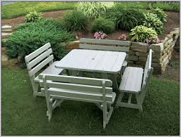 what kind of paint for outdoor wooden furniture outdoor designs rh hughcabot com best spray paint