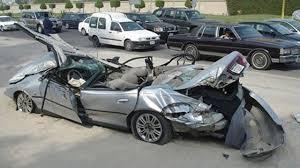 2018 chevrolet lumina. fine chevrolet latest car accident of chevrolet lumina  road crash compilation auto  2016 2017 2018 youtube on chevrolet lumina e