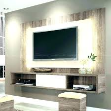 tv stands for the wall home wall mounted lcd tv stand design tv stands white tv stands for the wall