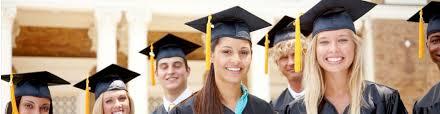Психология Мой диплом Дипломная работа Деятельность педагога психолога по профилактике девиантного поведения у подростков