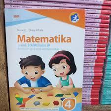 Sub tema 2 bermain di rumah teman 1. Buku Siswa Matematika Gap Kelas 4 Sd Kurikulum 2013 Shopee Indonesia