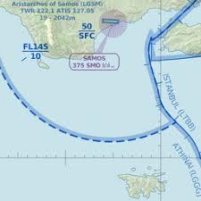 Samos Airport Lgsm Smi Airport Guide