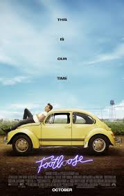 The Starcasm And It Footloose Let's Remake Hear Poster Video Trailer net 2011 For -