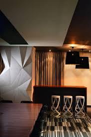 new office interior design. contemporary tebfin office interior design by source brand architects wooden new
