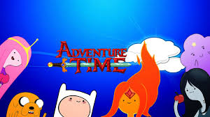Adventure time bmo cute mobile wallpaper. Adventure Time Wallpaper 1920x1080 Zendha