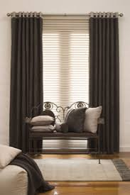 Curtains Venetian Blinds  Decorate The House With Beautiful CurtainsWindow Blinds And Curtains
