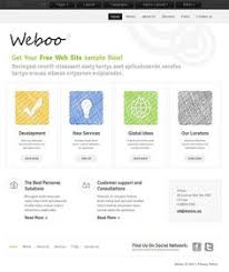60 Best Everything About Websites Images On Pinterest | Website ...