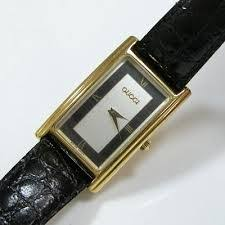 gucci 9700m. image result for gucci 2600m watch 9700m
