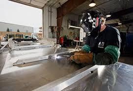 aluminum a guide to aluminum gmaw welding