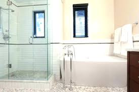 mobile homes shower combo our whirlpool and air massage bathtubs tub showers are perfect for home