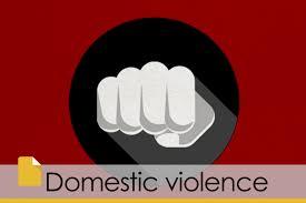 Fact File Domestic Violence In Australia Fact Check Abc