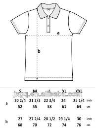 2015 Pima Cotton Us Short Sleeves Custom Man Polo T Shirt Buy Man Polo T Shirt Us Polo Shirts Pima Cotton Polo Shirt Product On Alibaba Com
